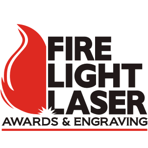 Fire Light Laser
