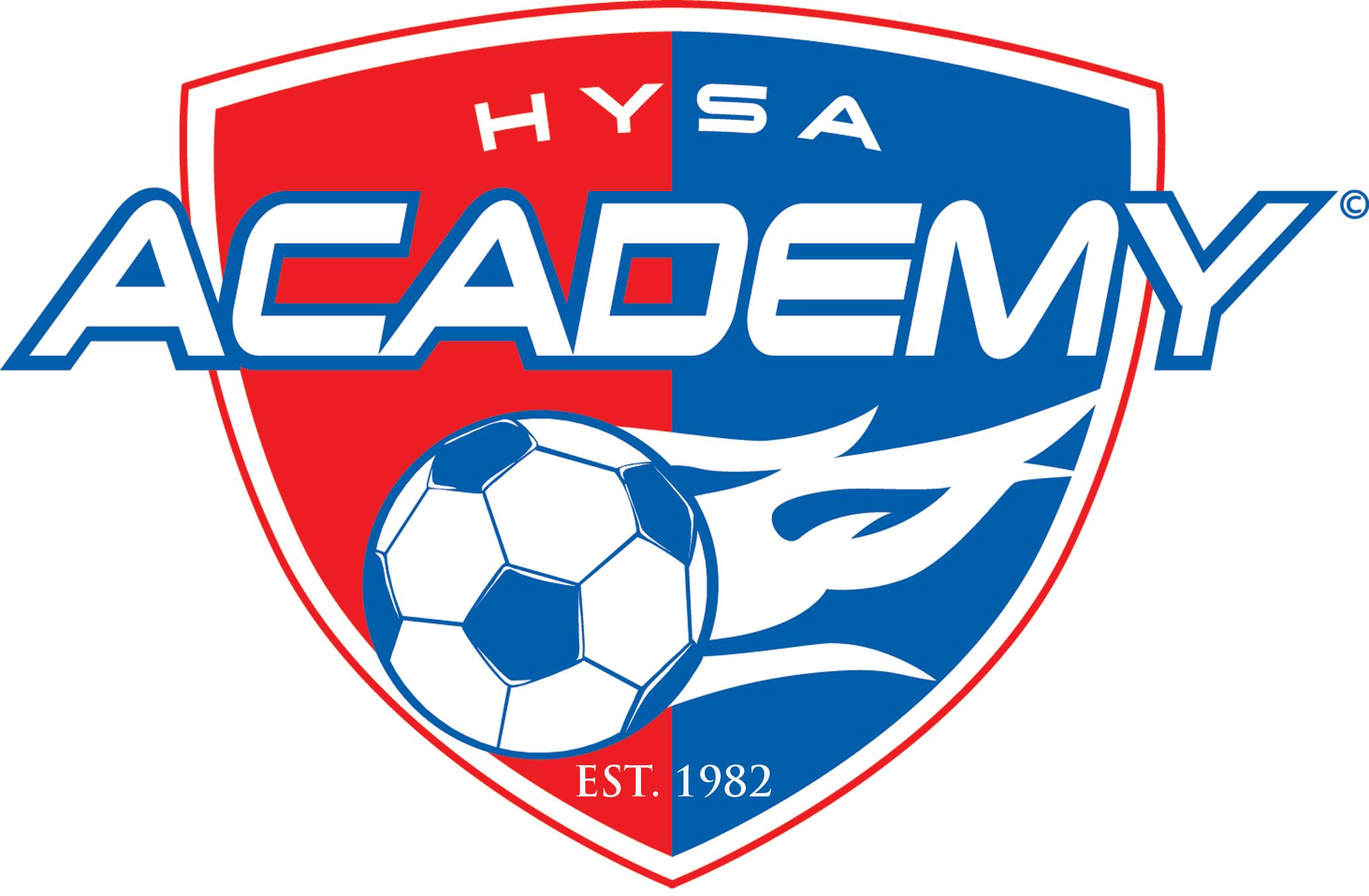 HYSA Academy