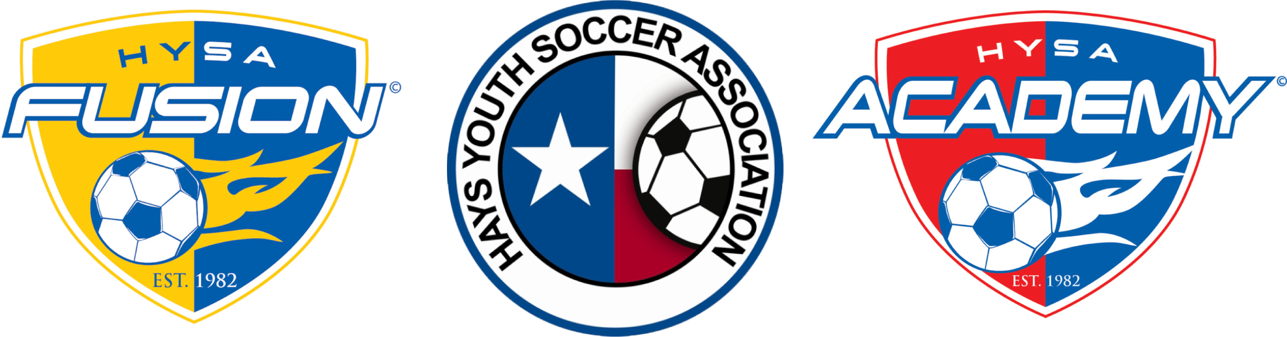 Hays Youth Soccer Association